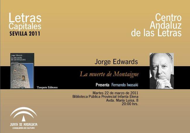 Jorge_Edwards