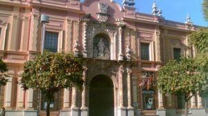 La Coleccion Bervell busca un emplazamiento temporal durante la ampliación del Museo de Bellas Artes