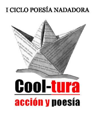 La asociación Cool-tura acción y poesía organiza el organiza el `I Ciclo Poético. Poesía Narradora Córdoba-Sevilla. Un río navegable´