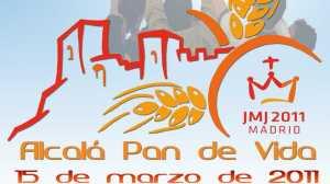La Cruz de los Jóvenes estará en Alcalá el día 15