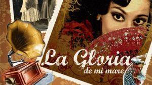 Choni Cía Flamenca trae a la XV edición del Festival de Jerez una propuesta donde flamenco y teatro se funden.