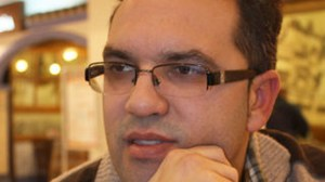 Imagen: Pablo Rodríguez
