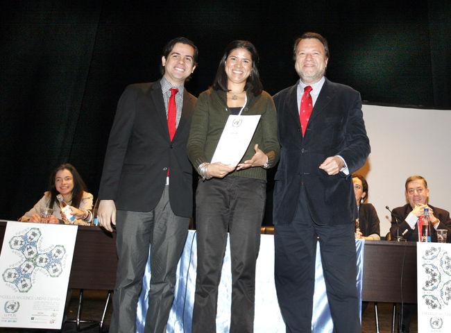 El congreso mundial se ha celebrado en Sevilla desde el 17 de marzo