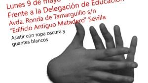 cartel-concentracion-9mayo