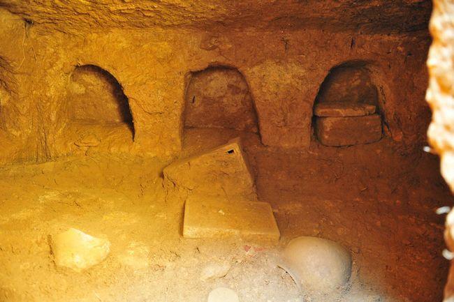 tumba-romana-carmona