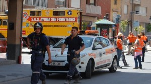 bomberos-sevilla-lorca-140511
