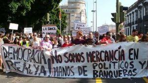 no_somos_mercancas_en_manos_de_banqueros_y_polticos
