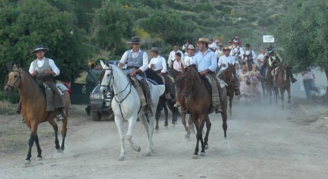 romeria-montellano-2009