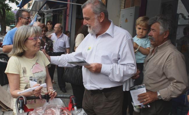 torrijos-mercado-cerro-aguila-180511