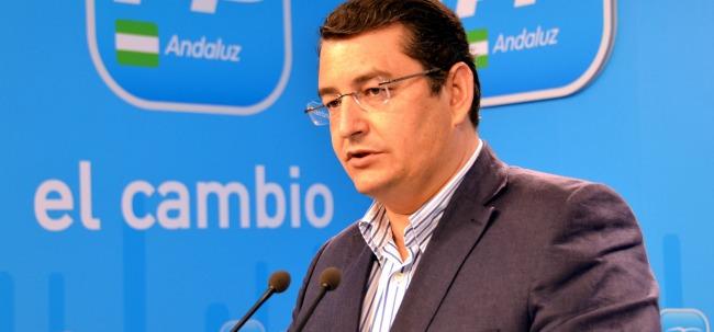 antonio-sanz-secretario-pp-andaluz-070611