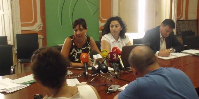 directora-general-vivienda-junta-victoria-fernandez-60611