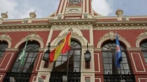 fachada-ayuntamiento-moron-frontera
