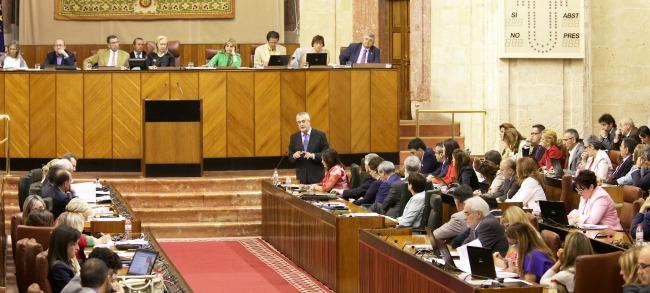 josentonio-grinan-parlamento-andalucia090611