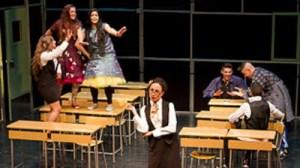 obra-shakespeare-liverpool