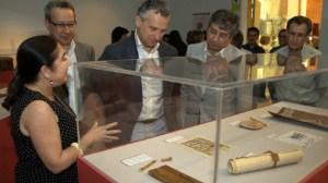 paulino-plata-museo-malaga-100611