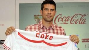 presentacion-fichaje-sevilla-coke-060611