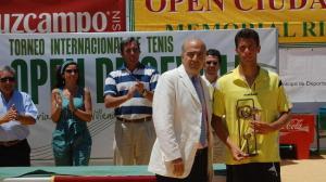 tenista-ricardo-ojeda-open-sevilla-2011