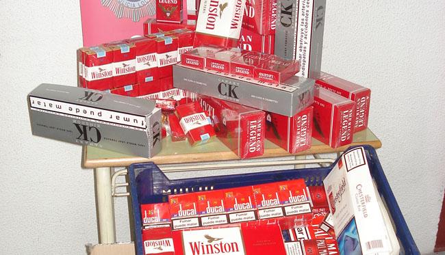 cajetillas-tabaco-intervenidas-junio11-sevilla-policia-local
