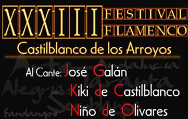 cartel-festival-flamenco-castilblanco