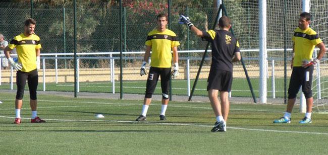 entrenamiento-sevilla-oficial-200711