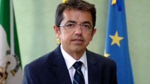 pablo-carrasco-director-general-canal-sur