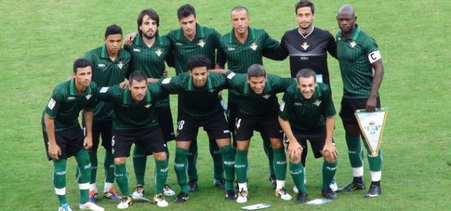 primer-equipo-betis-oficial-marsella-200711