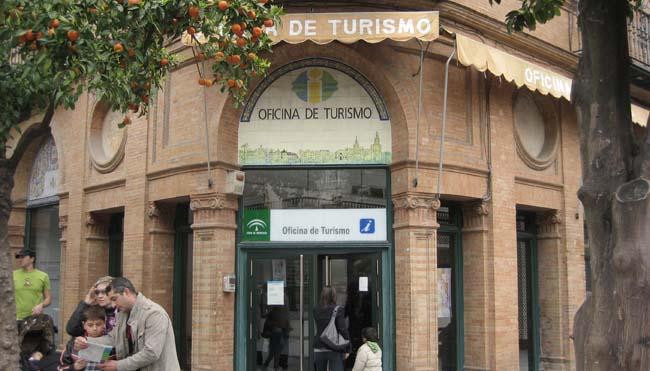 oficina-turismo-sevilla