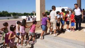 alumnos-colegio-los-palacios-120911