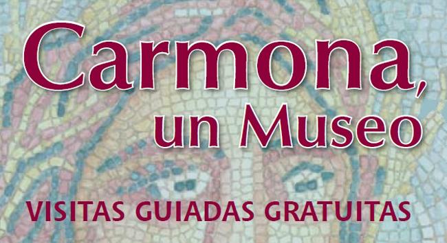 cartel-carmona-un-museo