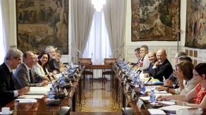 comision-bilateral-junta-estado-160911
