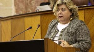 clara-aguilera-parlamento