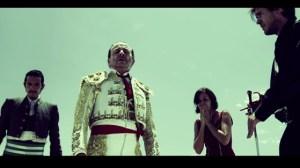 matador-seff11