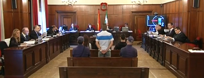 miguel-carcano-juicio-marta-181011