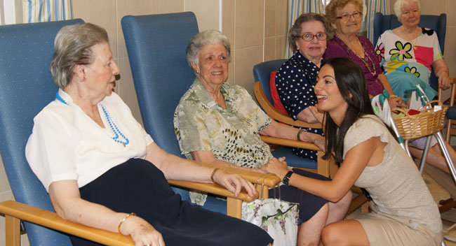 rosario-soto-residencia-ancianos-sevilla-011011