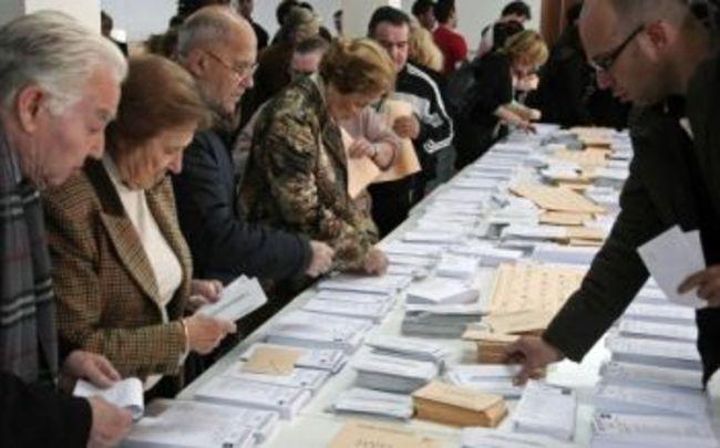 colegio-electoral-rumaniapordescubrir