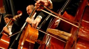 concierto-musica-us