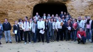 operadores-turisticos-visita-alcala-041111