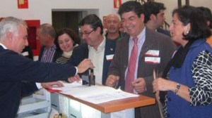 valderas-centella-alcaldes-iu-101111