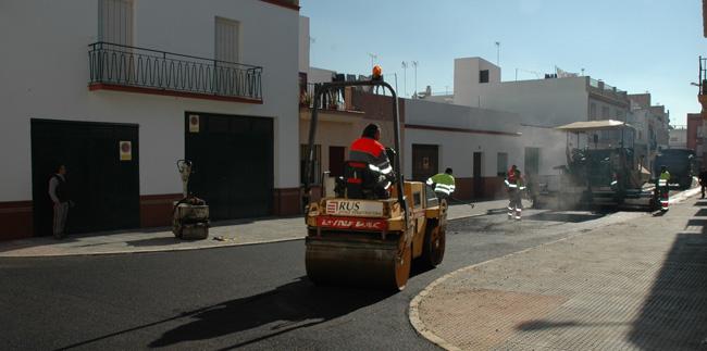 asfaltado-santiago-heras-071211