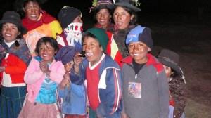 ayuda-humanitaria-peru-madre-coraje