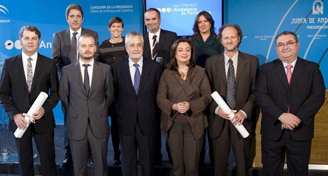 premiosa-andalucia-periodismo-121211