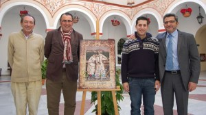 gutierrez-limones-cartel-carnaval-alcala-130112