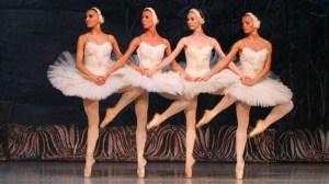 lago-cisnes-ballet-imperial-ruso