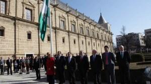 acto-institucional-parlamento-280212