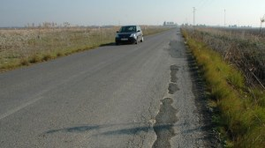 carretera-chapatales-160212