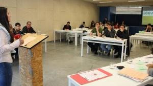 debate-conacento-upo-100212