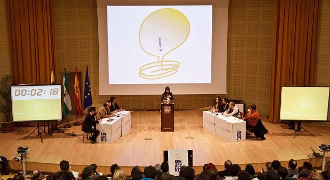 debate-final-con-acento-120212