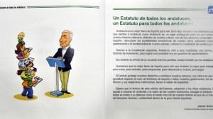 estatuto-andalucia-pp-240212