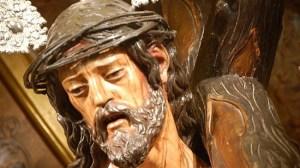 La imagen iniciará su recorrido hasta la Catedral a las 18:05 horas/Hermandad de la Candelaria