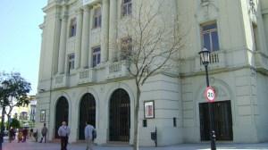 teatro-cerezo